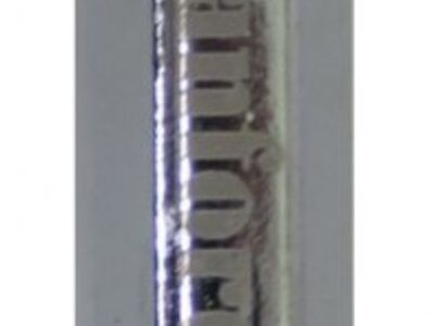 Kraspen 140 mm met carbon tip